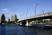 17th Mar 2018 - The New Mandurah Traffic Bridge_DSC4877