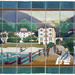 Catalina Decorative Tiles - 1