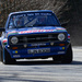 Ford Escort RS Mk.2 1978
