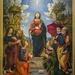24 Piero di Cosimo - Incarnazione