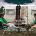 Lilliput Caravan Club