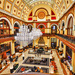 Union Station grandeur
