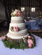 16th Mar 2018 - Wedding Ready