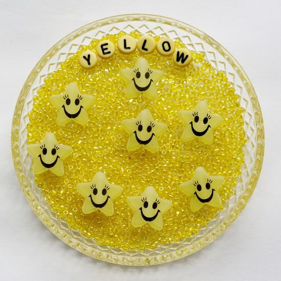 Shades Of Yellow_DSC8613 by merrelyn