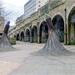 Fibres Sculpture