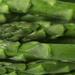Green - Asparagus