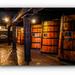 Blandy's Madeira Wine Lodge