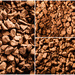 Caffeinated Rocks