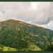 View From Balcones Levada Walk,Ribiera Frio,Madeira