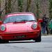Porsche 911 Carrera 1977