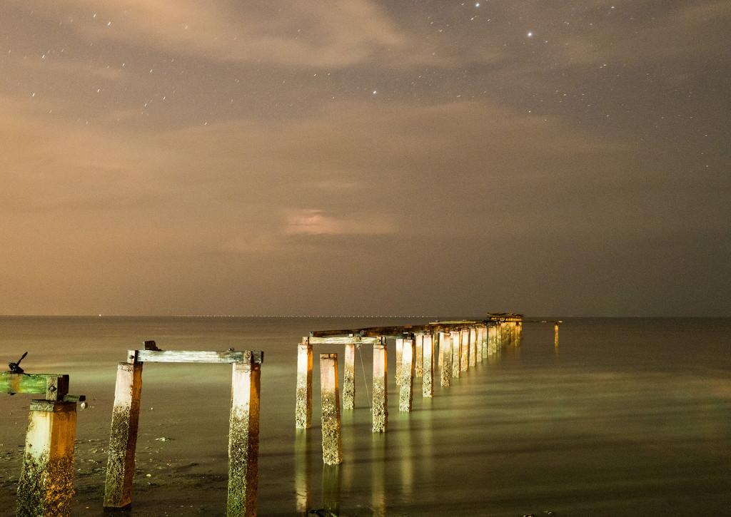 astro photography by ianjb21