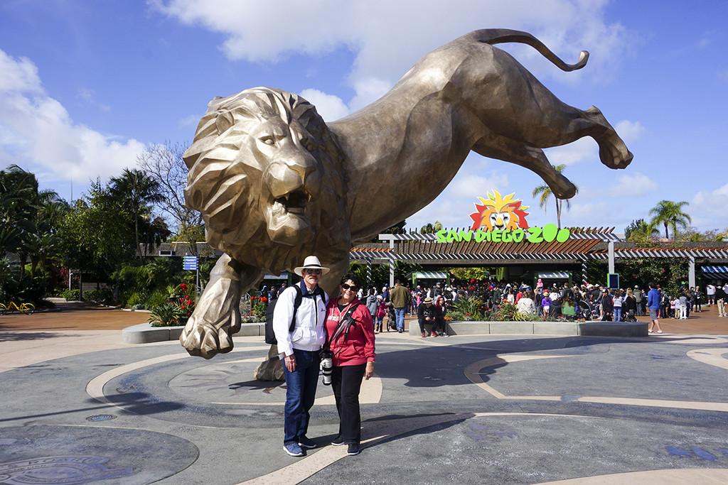 """Roaring Rex"" : Future Zoo Icon by Weezilou"