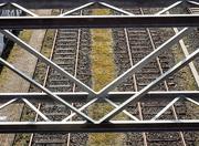 26th Mar 2018 - 26-03 railroad