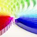 Rainbow Maze by humphreyhippo