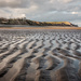 Low Tide on Ramsey Beach... by vignouse