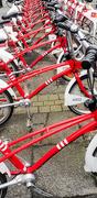 30th Mar 2018 - 30-03 take a bike