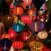 Lanterns by gilbertwood
