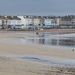 Weymouth Beach by dorsethelen