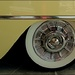 Chevy Wheel by olivetreeann