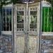 The doors by maureenpp