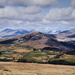 Thwaites Fell by ellida