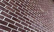 5th Apr 2018 - Brick...Brick...Brick...