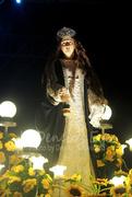 5th Apr 2018 - Maria Magdalena