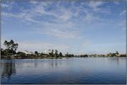 8th Apr 2018 - Lake Rotoroa, Hamilton