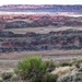 Painted Desert by mittens