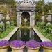 Collector Earl's Garden by josiegilbert