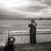 Ramsey IOM:  Photographer and Doppelganger