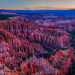 Good Morning Bryce Canyon