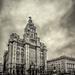 Vintage Liverpool
