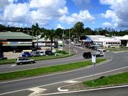 15th Apr 2018 - Streets of Cooroy   Sunshine Coast