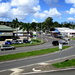 Streets of Cooroy   Sunshine Coast