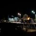 Ramsey IOM:  Import/Export Dock