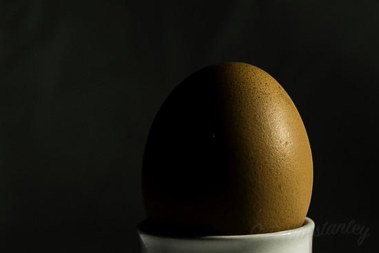 Egglipse by kipper1951