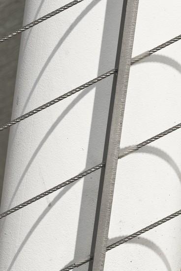 Bridge Detail by helenhall