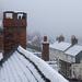 Montgomery rooftops