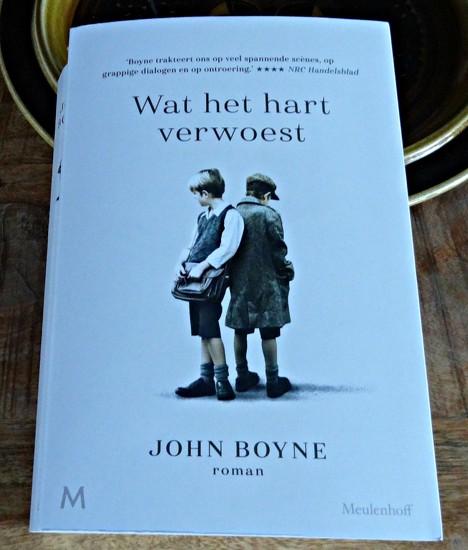 new book by gijsje