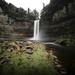 Mohakatino Falls