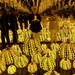 """Yayoi Kusama's """"All the Eternal Love I Have for the Pumpkins"""" by louannwarren"""