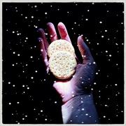 18th Apr 2017 - Space cookies