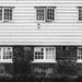 Morden Cottage