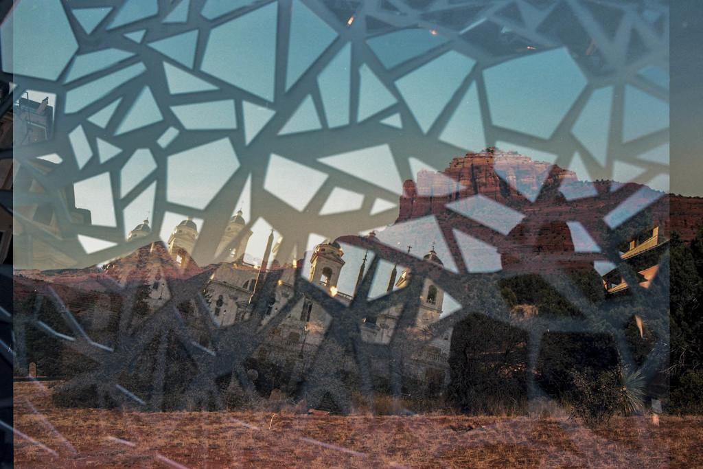 Jigsaw puzzle by domenicododaro