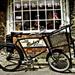 Bakery Bike