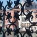 Colours of Venice I
