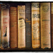 Books of Old