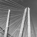 tappen zee bridge by jernst1779