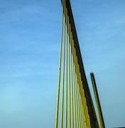 21st Apr 2018 - Rt 1 Bridge DE